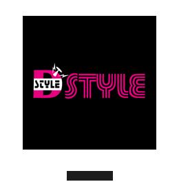 D'STYLE