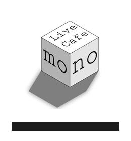 高田馬場 Live Cafe mono